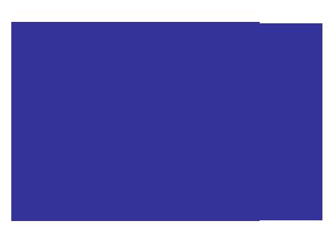 CSMoms.com